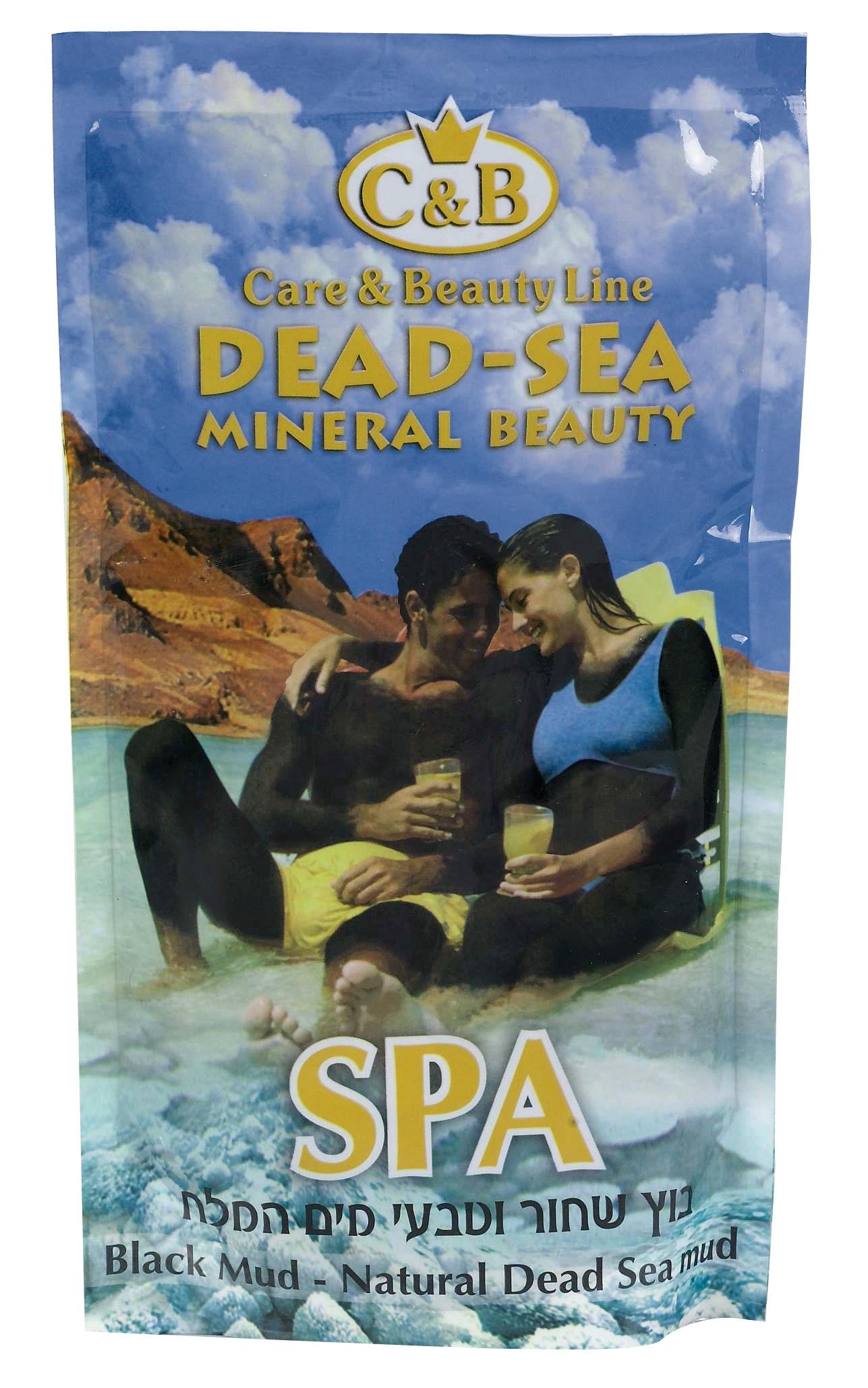 Глина косметическая Care & Beauty Line Натуральная чёрная грязь, 5008139Cодержит черную минеральную грязь, с берегов Мертвого моря и сформированную из осадочной глины на протяжении тысяч лет. Глина содержит высокую концентрацию минералов магния, кальция и натрия. Обладает терапевтическим и косметологическим эффектом. Эффективно поддерживает здоровый вид кожи, глубоко очищает, восстанавливает естественный водный баланс, делая кожу гладкой, сияющей и шелковистой. Хранить при t от +5 до +25C°.