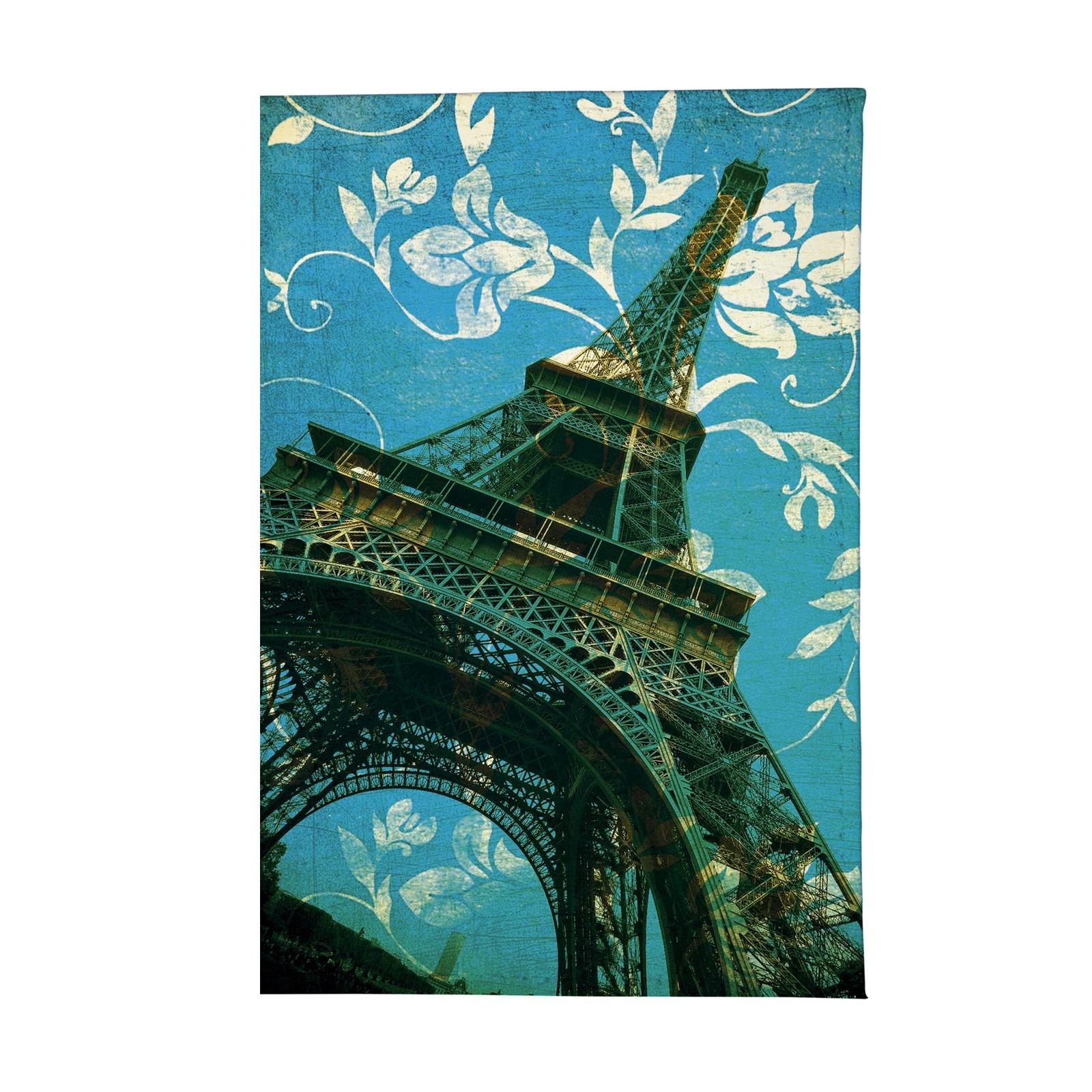 Обложка для паспорта Mitya Veselkov OK194, синий обложка для паспорта кожаная mitya veselkov эйфелева осенью