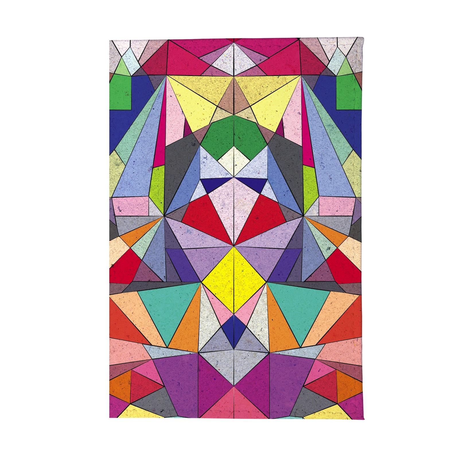 Обложка для паспорта Mitya Veselkov OK, бирюзовый стоимость