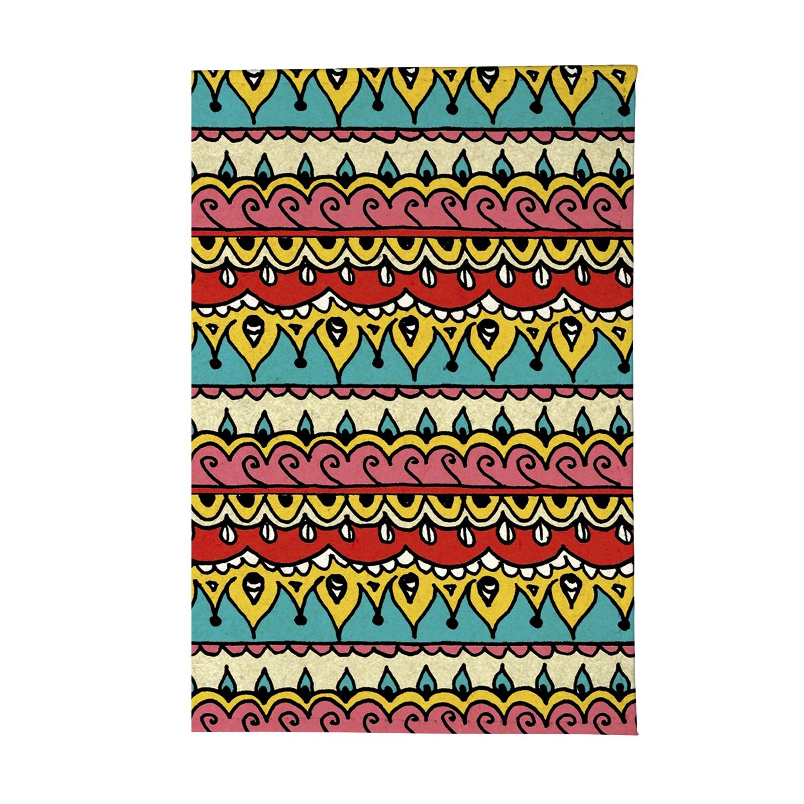 Фото - Обложка для паспорта Mitya Veselkov платок mitya veselkov синий розовый бежевый универсальный размер