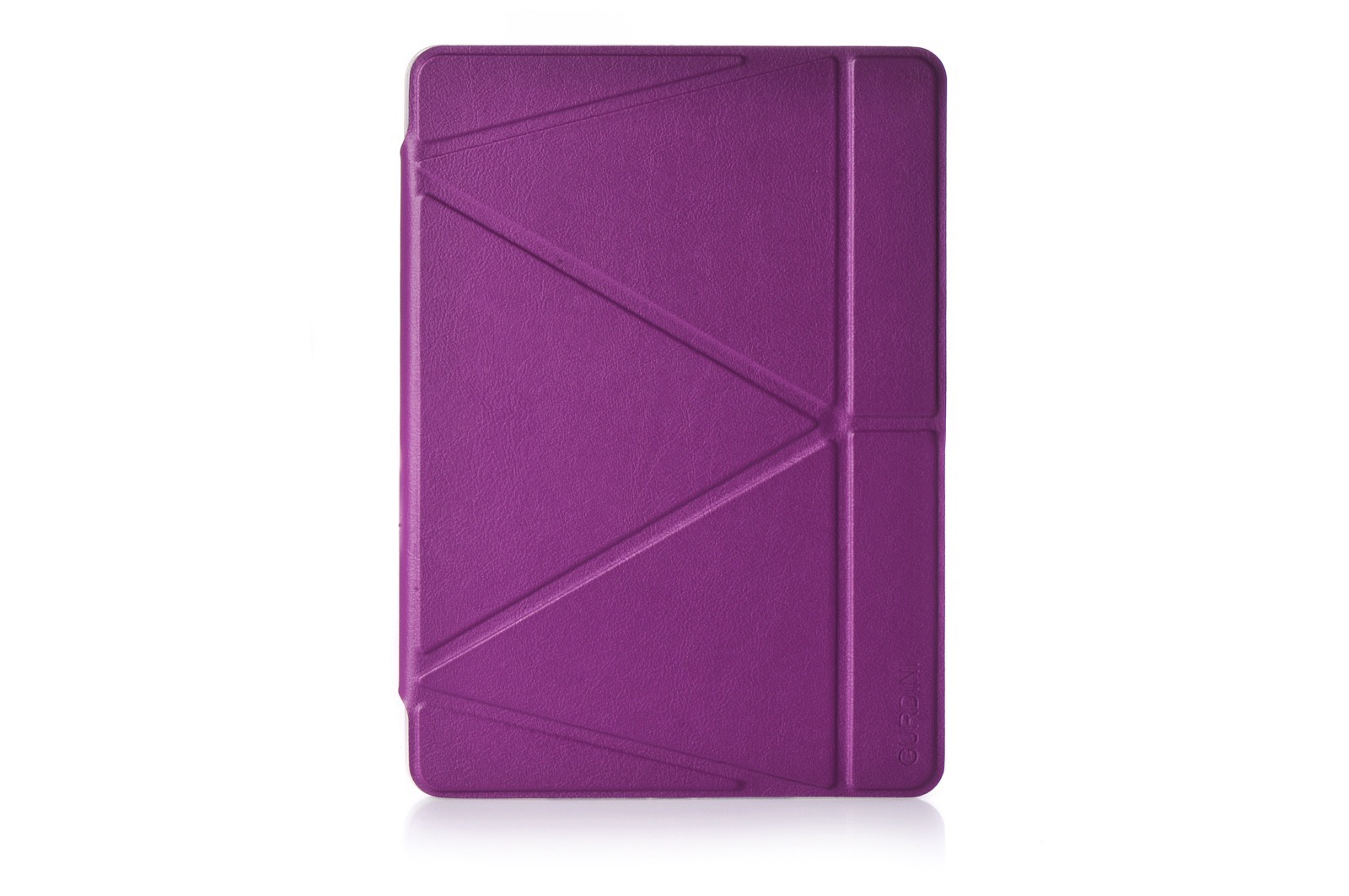 "Чехол для планшета Gurdini Lights Series 410336 для Apple Ipad mini 4 7.9"", 410336, фиолетовый"