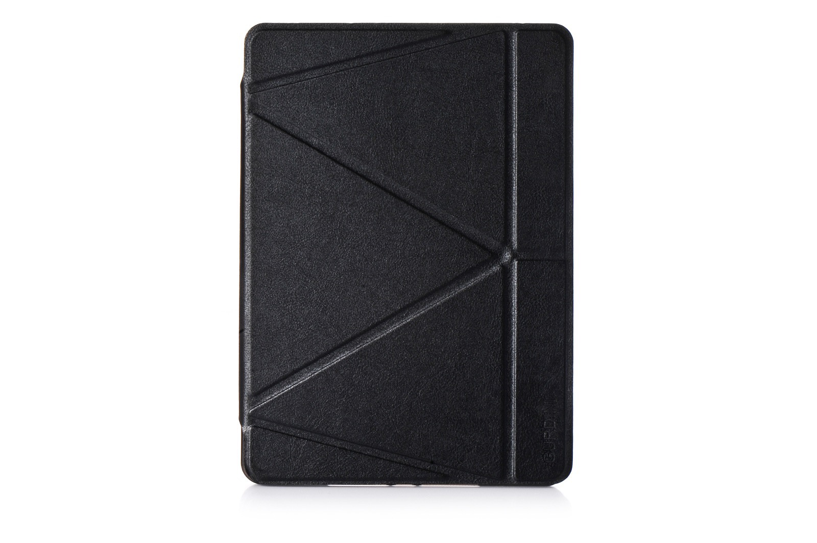 "Чехол для планшета Gurdini Lights Series 410340 для Apple Ipad mini 4 7.9"", 410340, черный"