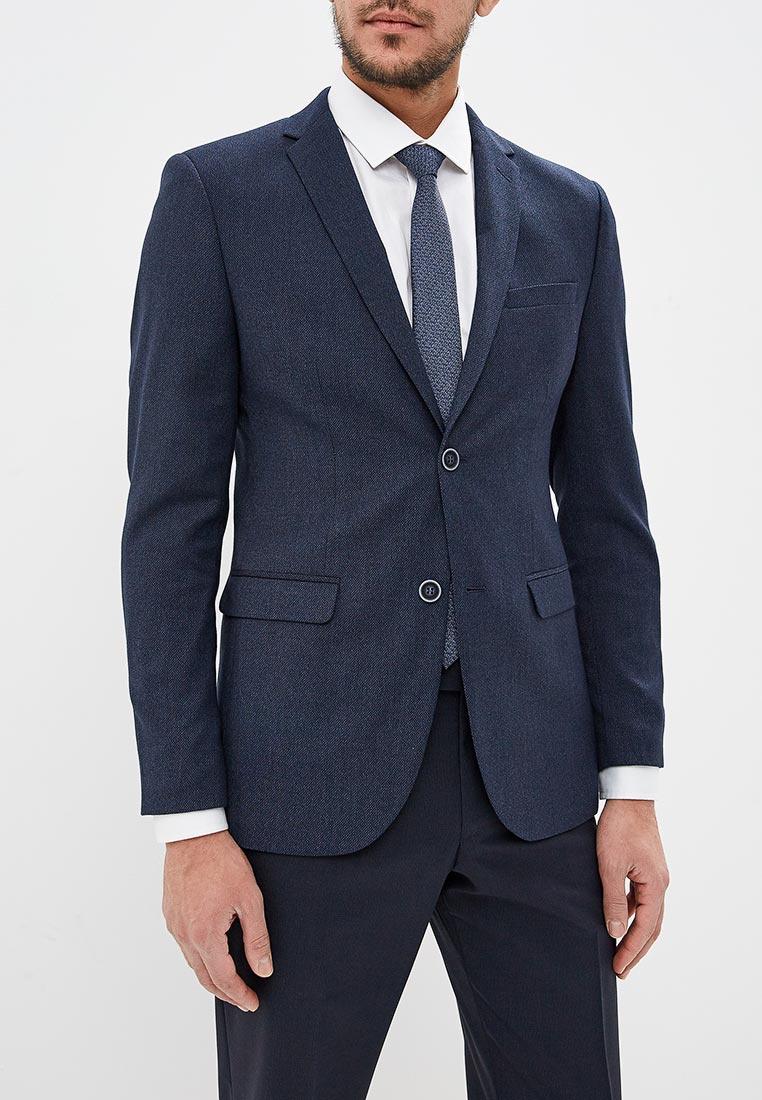 Пиджак STENSER китайский пиджак мужской
