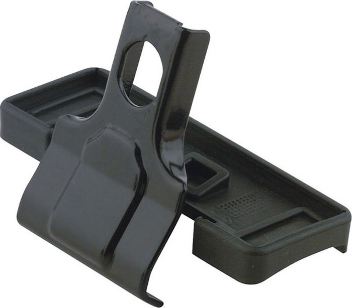 Установочный комплект Thule, для автобагажника. 1207 установочный комплект для велокрепления thule backpac kit 973 16