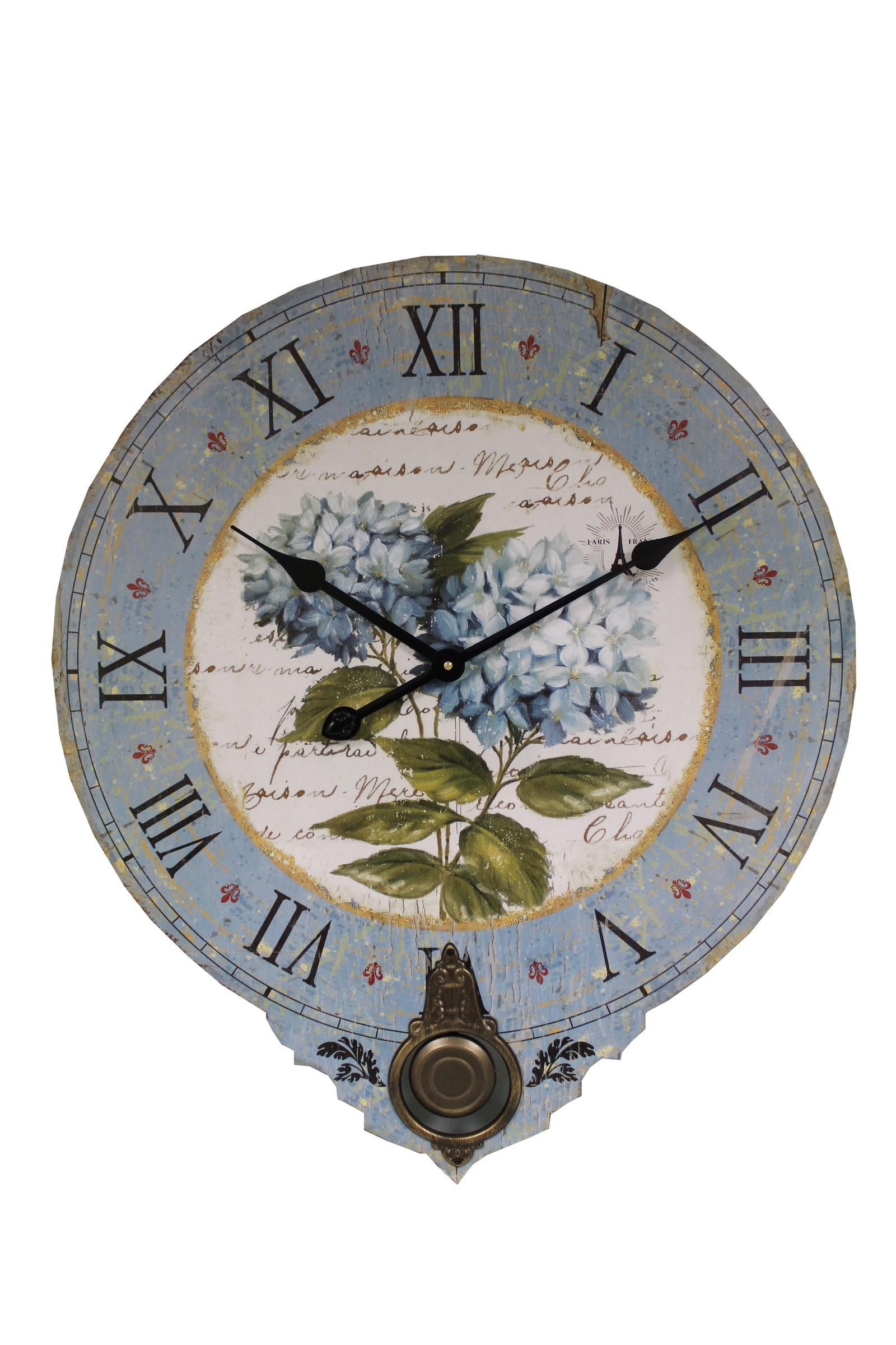 Настенные часы Anticline SEB14359 настенные часы anticline kitchen