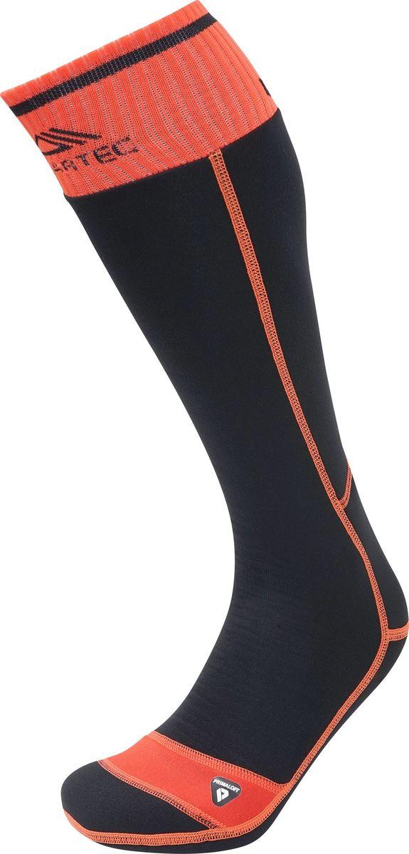 термобелье носки купить