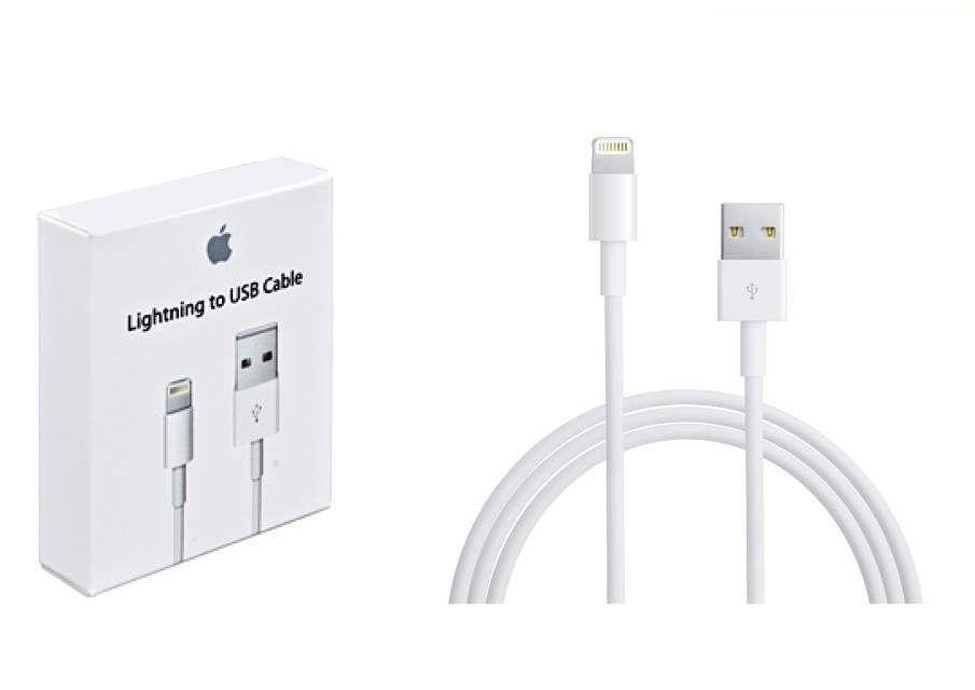 Кабель Spi Lightning аксессуар pqi usb to lightning microusb 90cm для iphone ipad ipod green pqi icable duplug90 gn