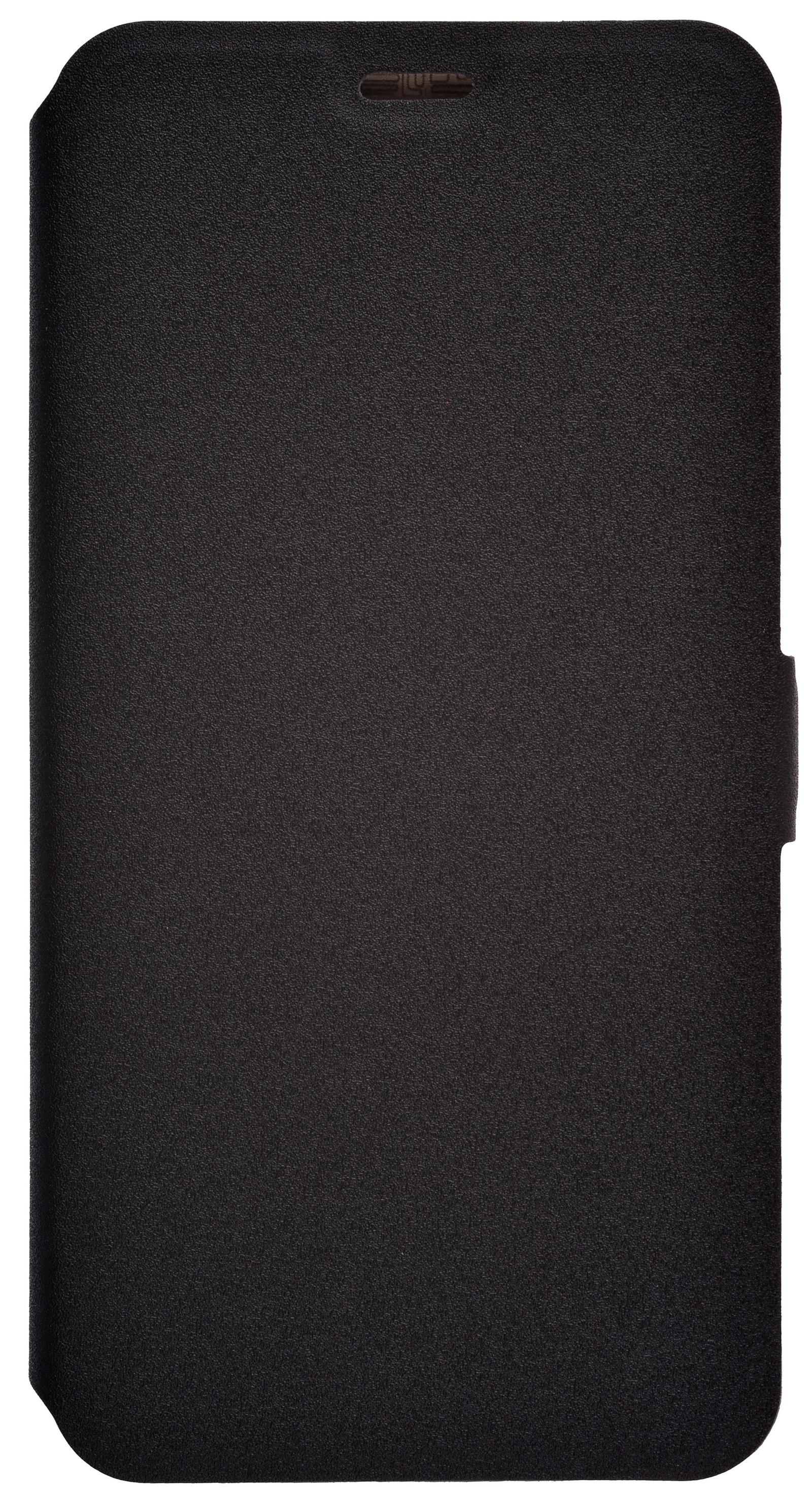 купить Чехол Prime Book- для Meizu M3E по цене 490 рублей