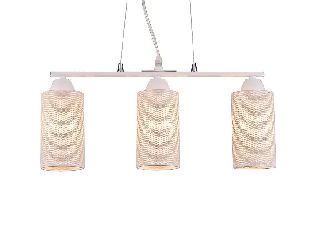 Подвесной светильник Lumin'arte Luch, 40 Вт подвесной светильник astral agnes 12 ламп
