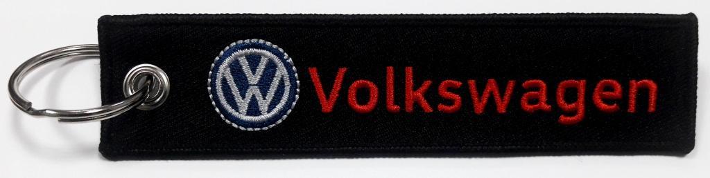 Сувенир для салона авто Mashinokom Вольксваген, BMV 027