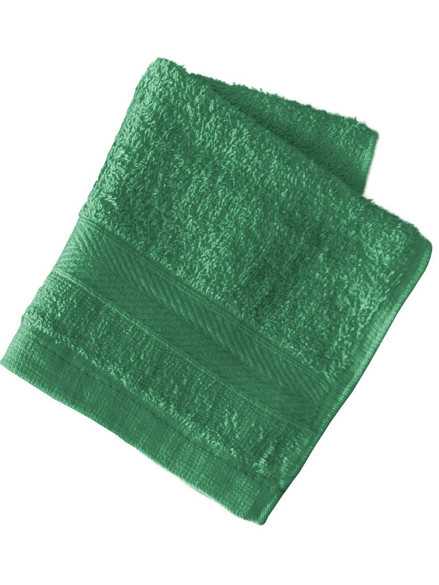 Салфетка Мягкий Сон кухонная с бордюром в наборе 12шт , 323-4670019093206, зеленый салфетка мягкий сон кухонная с бордюром в наборе 12шт 323 4670019093206 зеленый