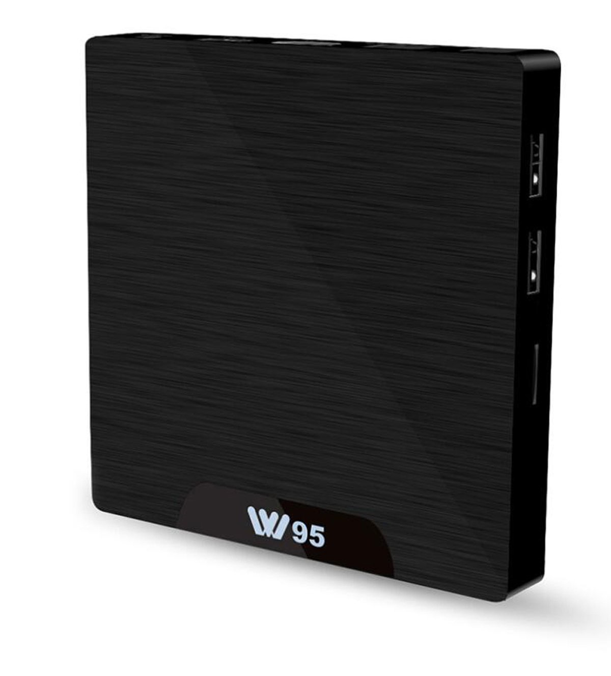 Медиаплеер INVIN W95 1Gb/8Gb