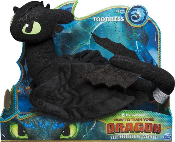 купить Игрушка мягкая Dragons