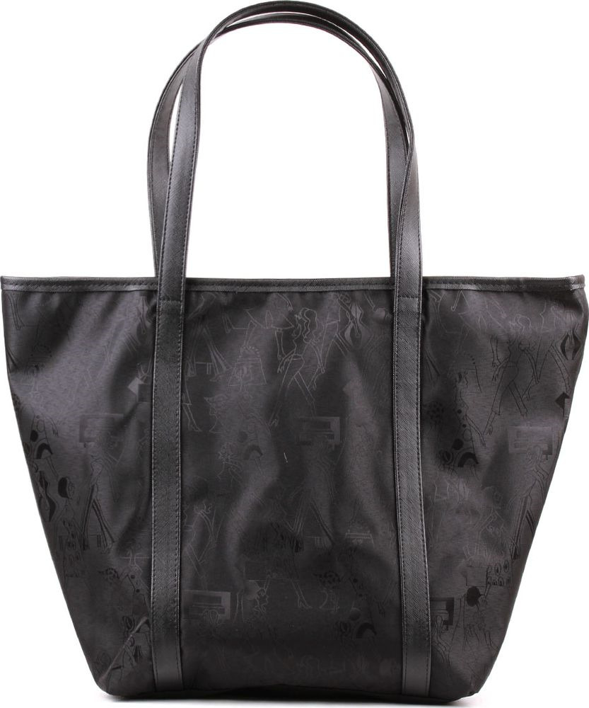 Фото - Сумка на плечо Медведково сумка женская медведково цвет темно серый 18с0391 к14