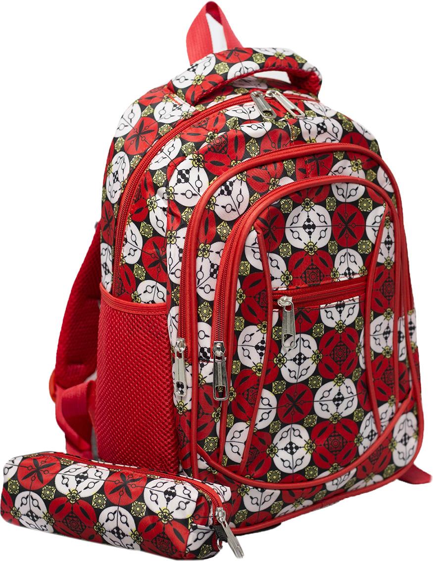 Картинка рюкзаков для интернет магазина