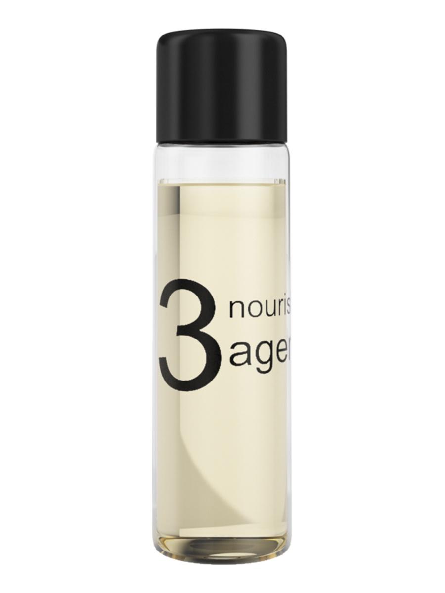 Средство для ламинирования и биозавивки ресниц Innovator Cosmetics Состав #3 для биозавивки ресниц NOURISHING AGENT, 8мл цена