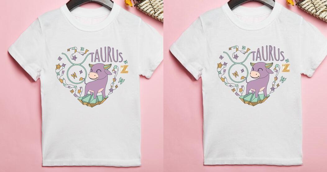 Комплект одежды Mini Zodiac moyou london плитка для стемпинга zodiac 14
