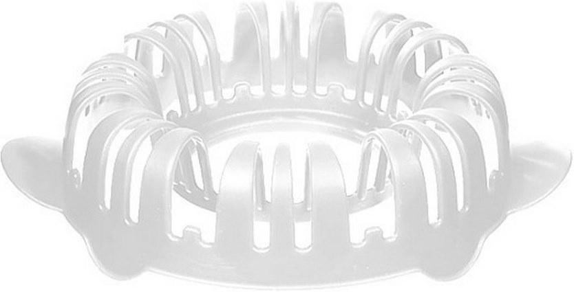 Форма для выпечки Fidget Go для приготовления чипсов, цвет белый, 5512345679135, белый цена