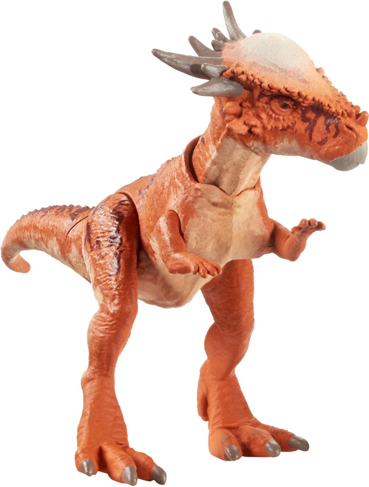 "Фигурка функциональная Jurassic World ""Динозавр"", GCR54_GCR56"