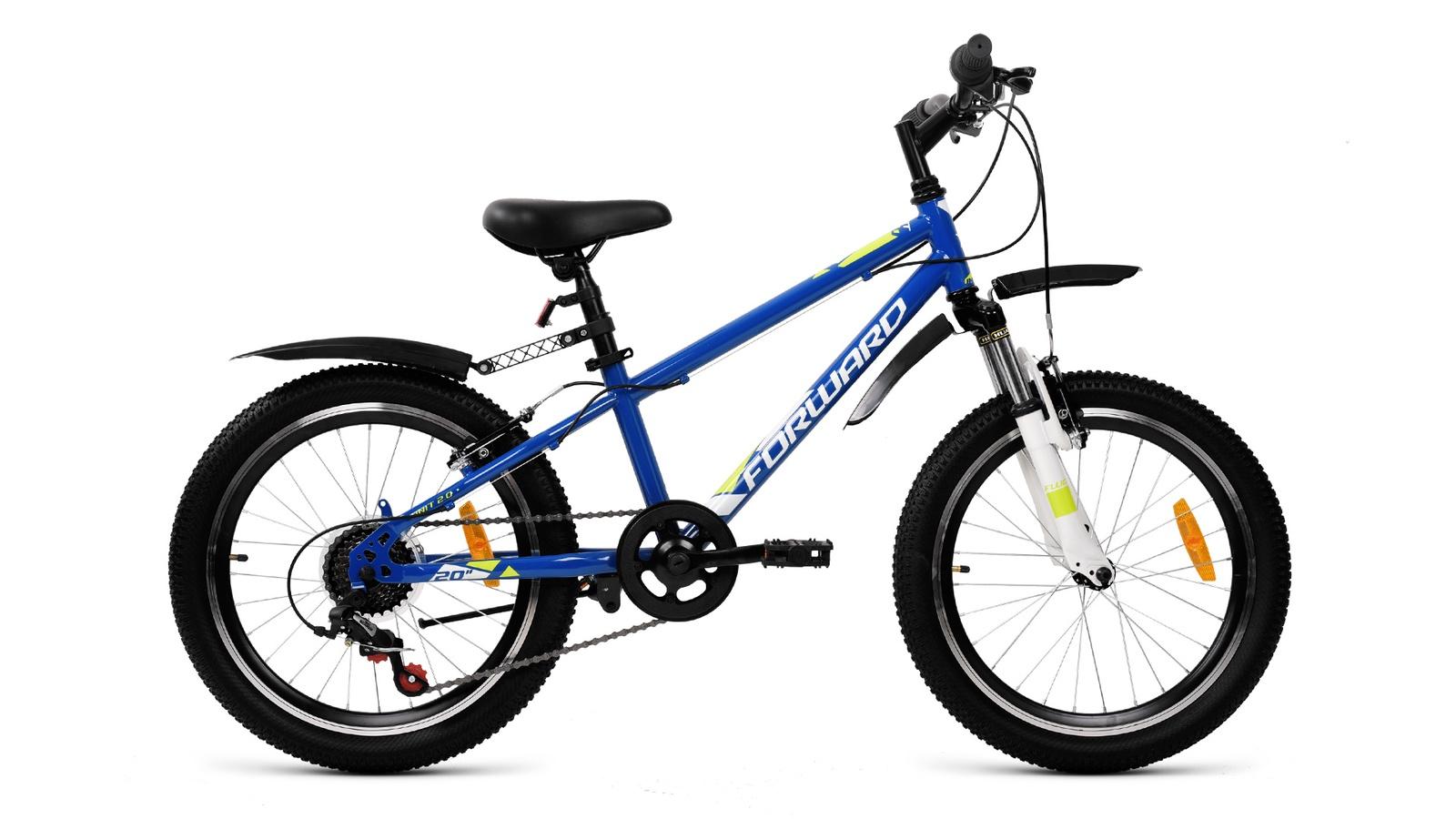 UNIT 20 2.0 2019 велосипед forward unit 3 0 disc 2018