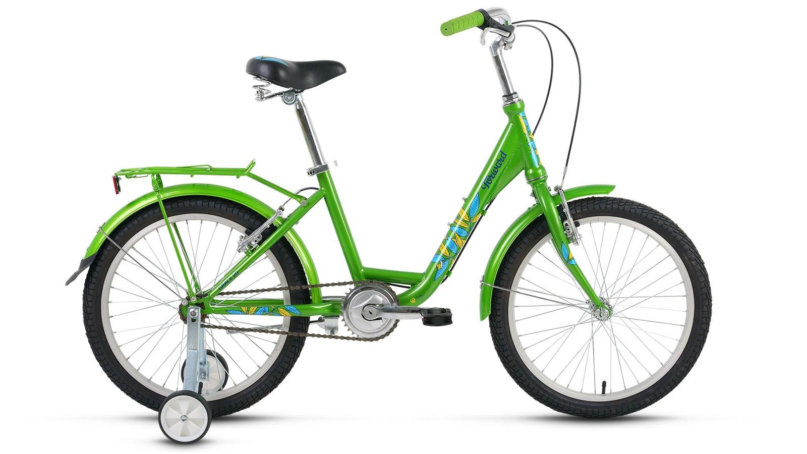 GRACE 20 2016 велосипед apollo aspire 20 ws 2016