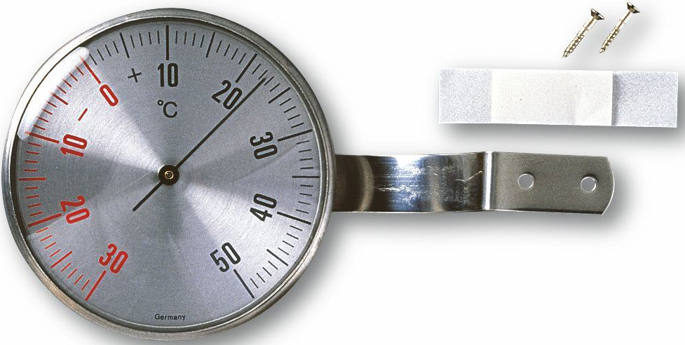 Термометр TFA 14.5001