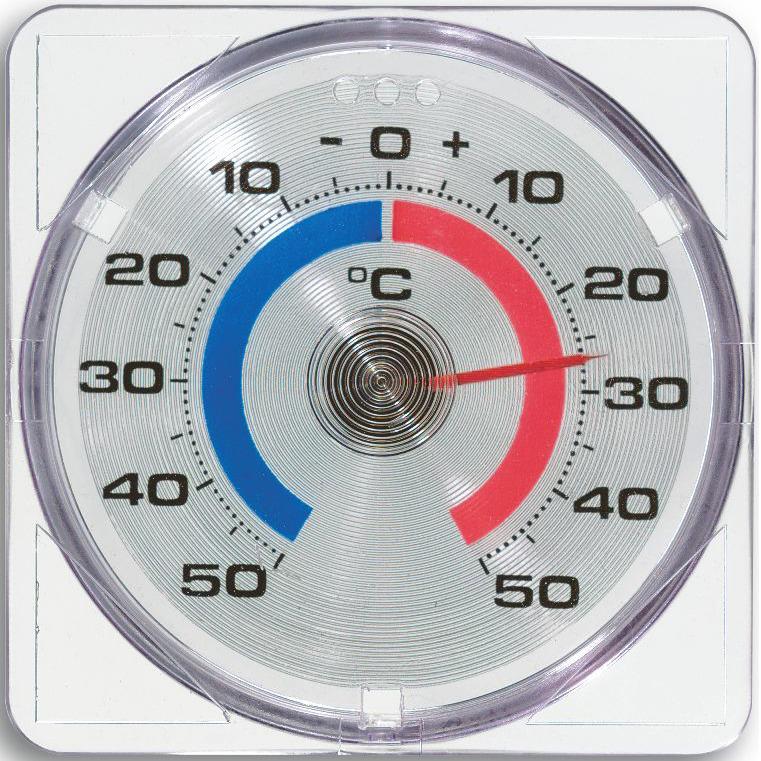 Термометр TFA 14.6001 все цены