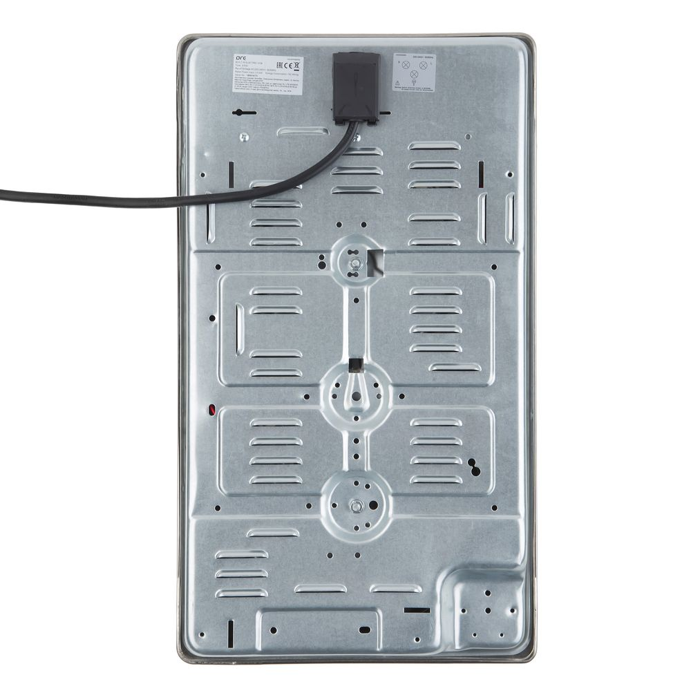 Электрическая варочная поверхность ORE EA30 ORE