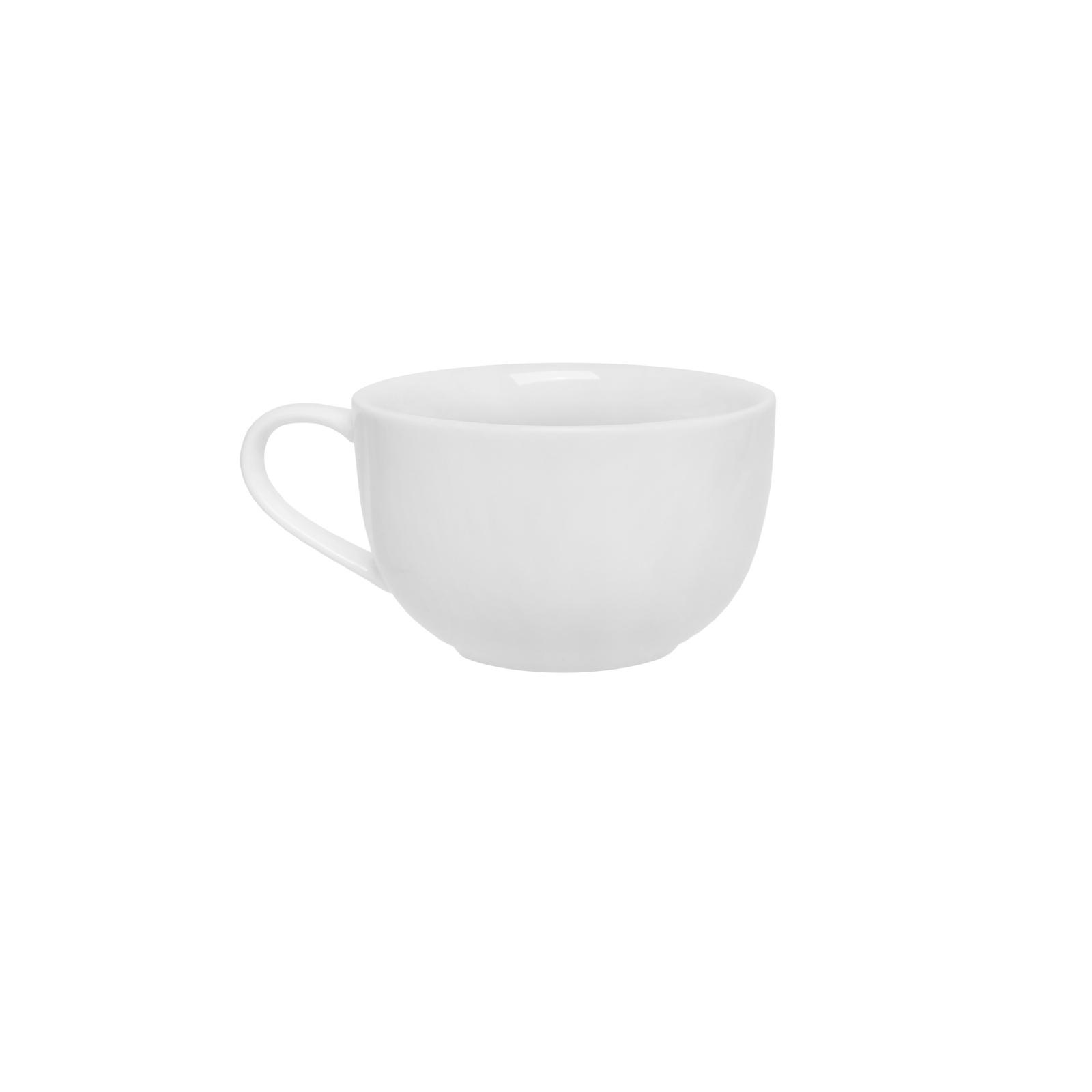Чашка кофейная TUDOR ENGLANDRoyal Circle 70 млTU2105Фарфор Tudor England – идеальное посудное решение для любой семьи или ресторана благодаря доступной цене, отличному внешнему виду и высокому качеству, прочности и долговечности, привлекательному дизайну и большому ассортименту на выбор. Важным преимуществом является возможность использования в микроволновой печи, духовке (до 280 градусов) и мытья в посудомоечной машине. Линейка Tudor Ware производилась с 1828 года, поэтому фарфор Tudor England является наследником традиций, навыков и технологий ушедших поколений, что отражается в каждой из наших фарфоровых коллекций.