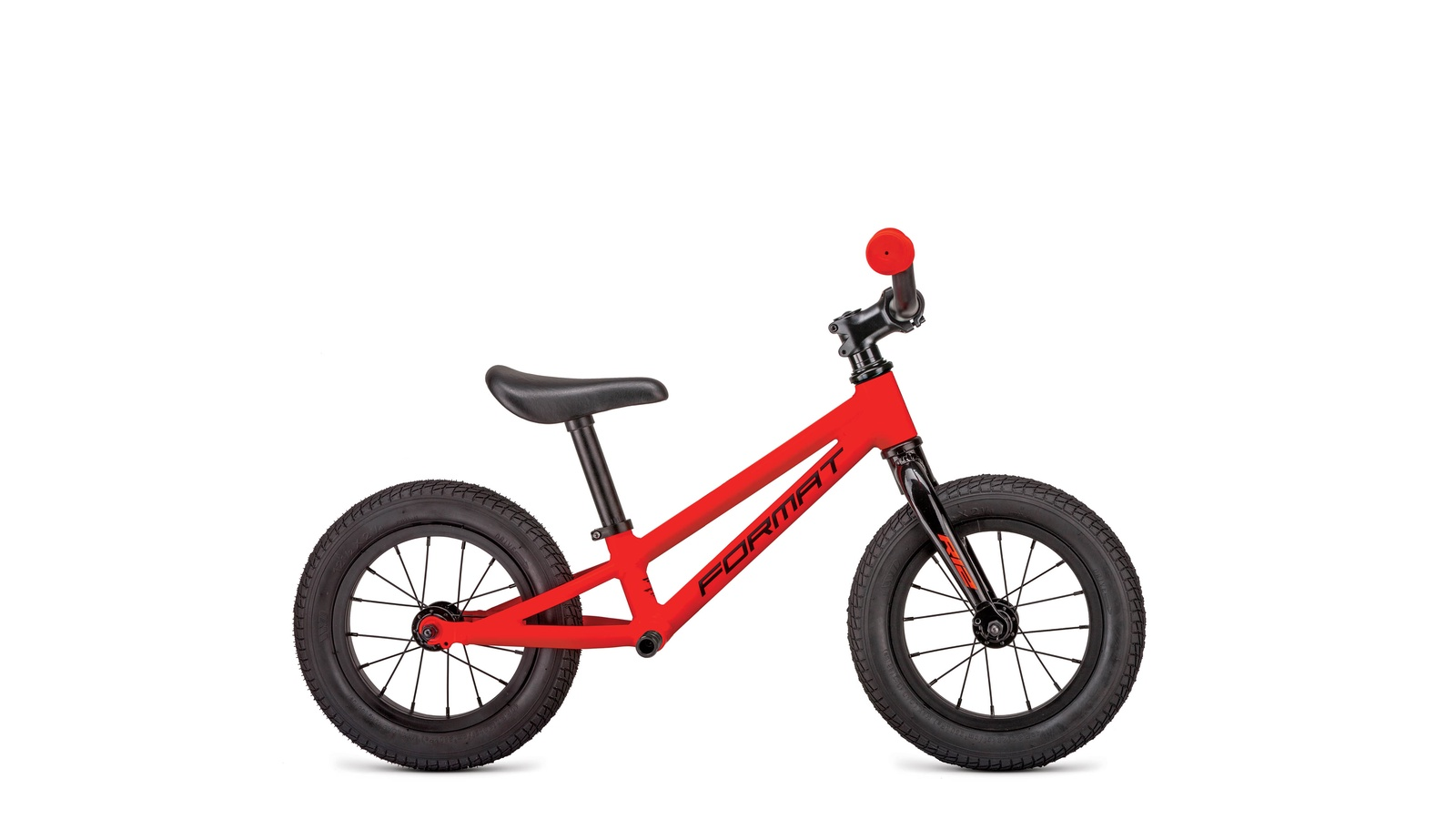 Format Runbike 2019 велосипед format 1113 2014