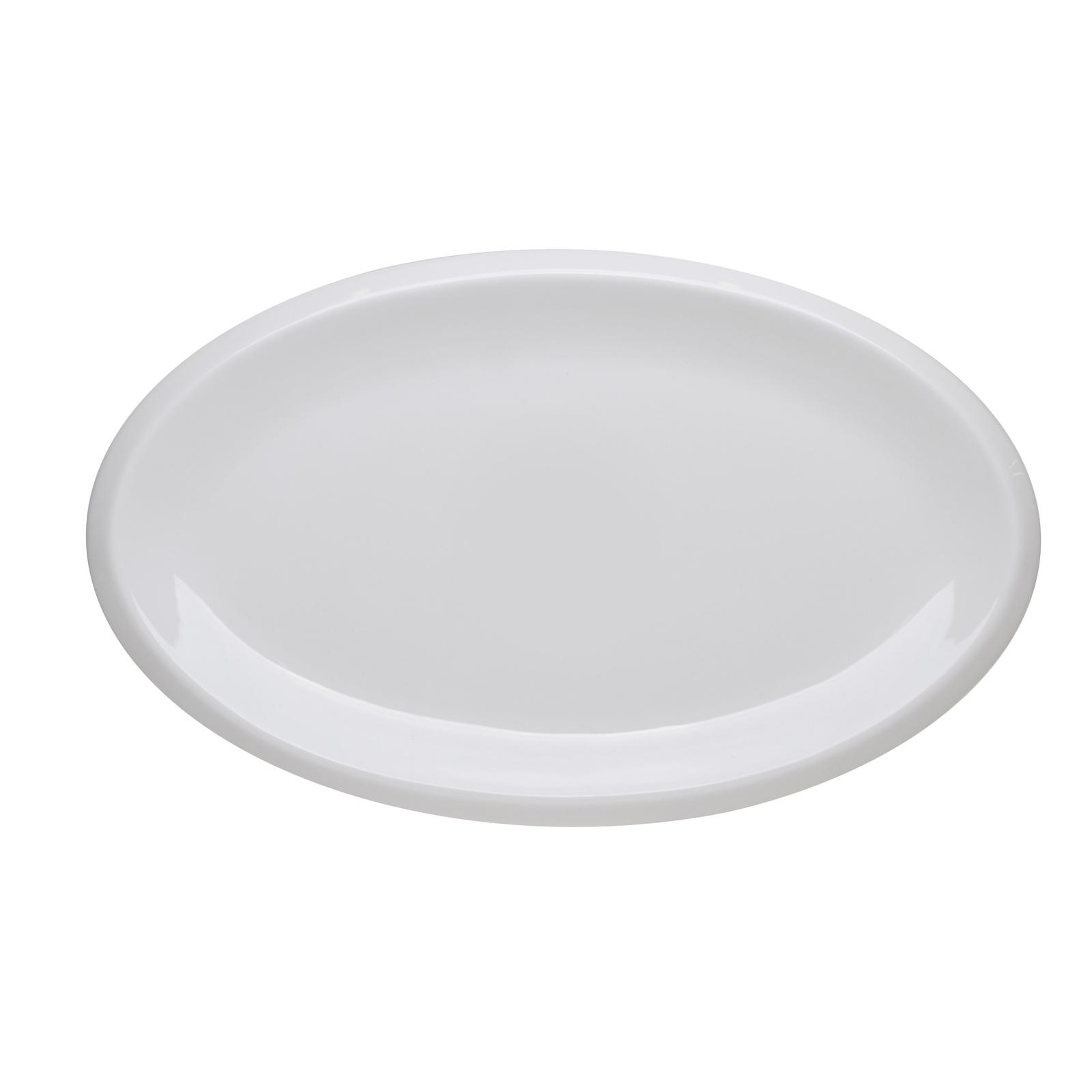 Блюдо Овальное TUDOR ENGLAND 25 см блюдо tudor england овальн 25х15 5см фарфор