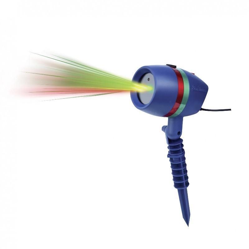Мини проектор MARKETHOT Лазерный звездный проектор, Z01972