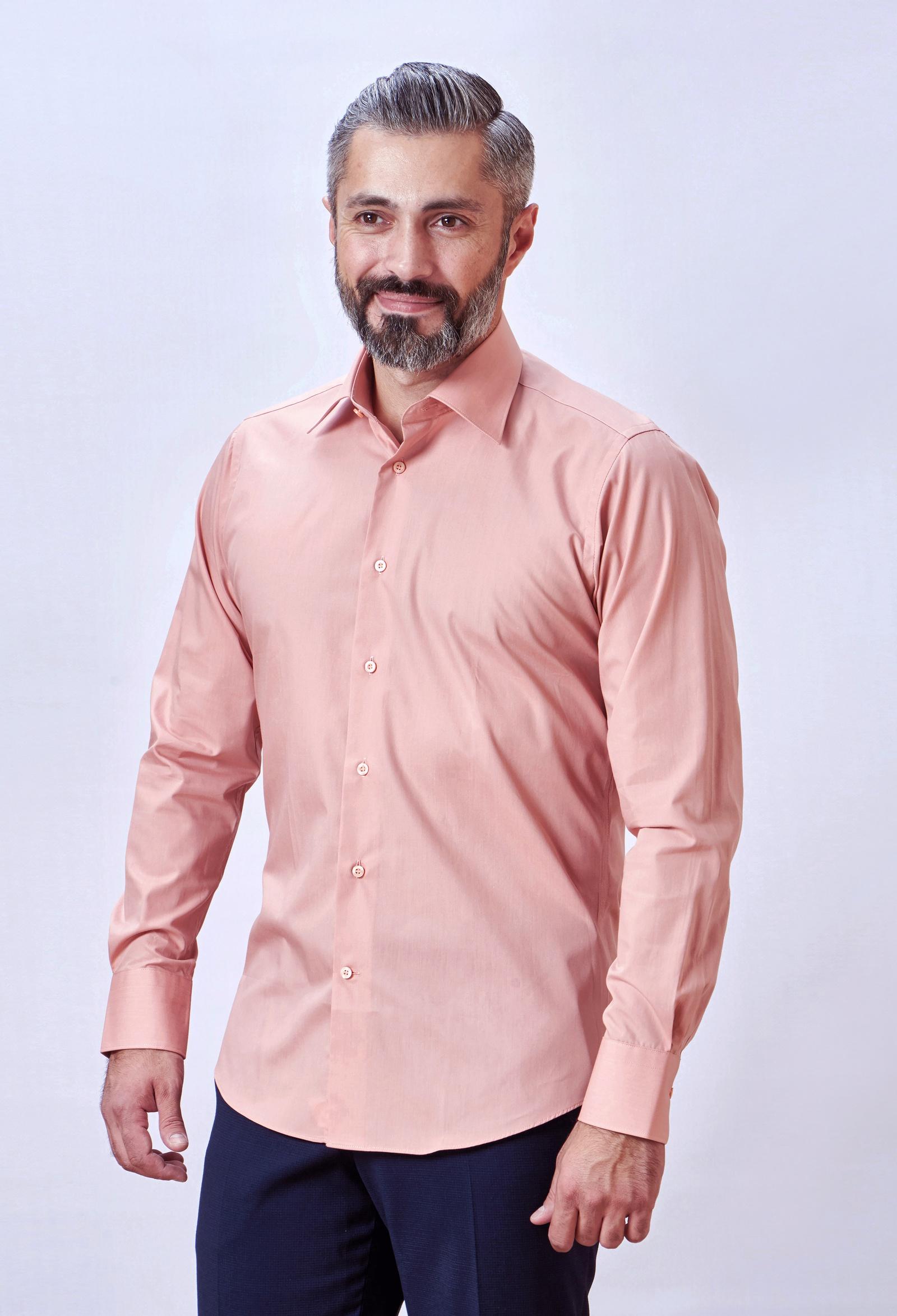 Рубашка Mario Machardi рубашка mario machardi mario machardi mp002xm246yv