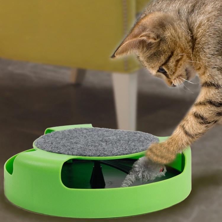 Игрушка для животных MARKETHOT для кошек для кошек игра