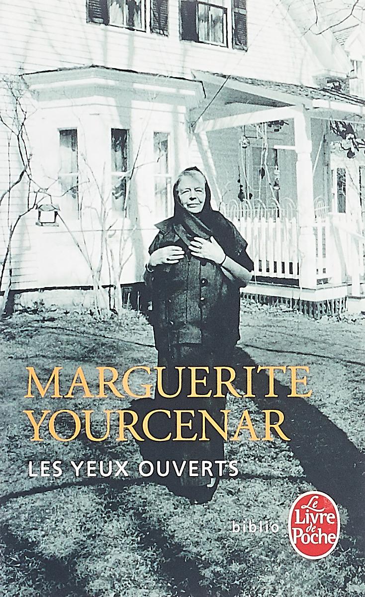 Les Yeux Ouverts louis dussieux le canada sous la domination francaise d apres les archives de la marine et de la guerre french edition