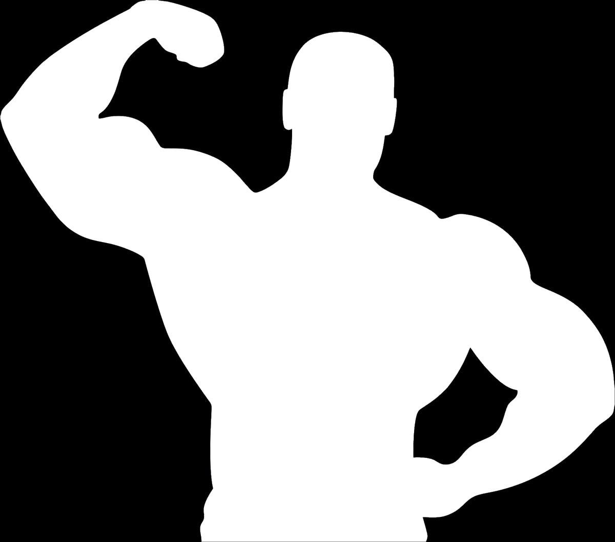 Фото - Наклейка ОранжевыйСлоник виниловая мускул для авто или интерьера, Винил авто
