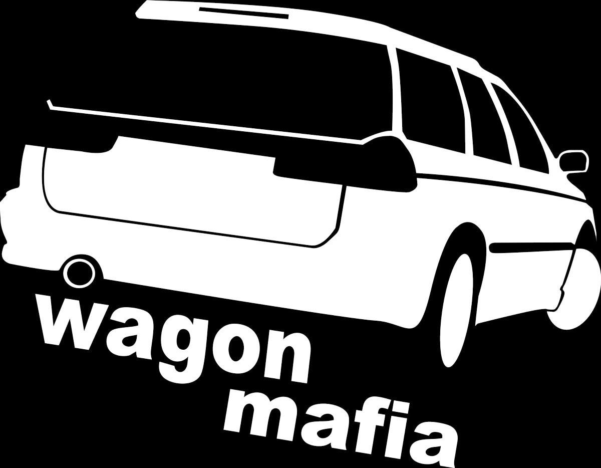 Наклейка ОранжевыйСлоник виниловая Вагон3 для авто или интерьера, Винил15TM08WНаклейки изготавливаются из долговечного винила для авто или интерьера, выполняет декоративную функцию. Клеится на стекло или элемент кузова.
