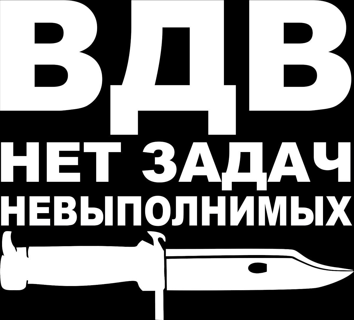 Фото - Наклейка ОранжевыйСлоник виниловая вдв  для авто или интерьера, Винил авто