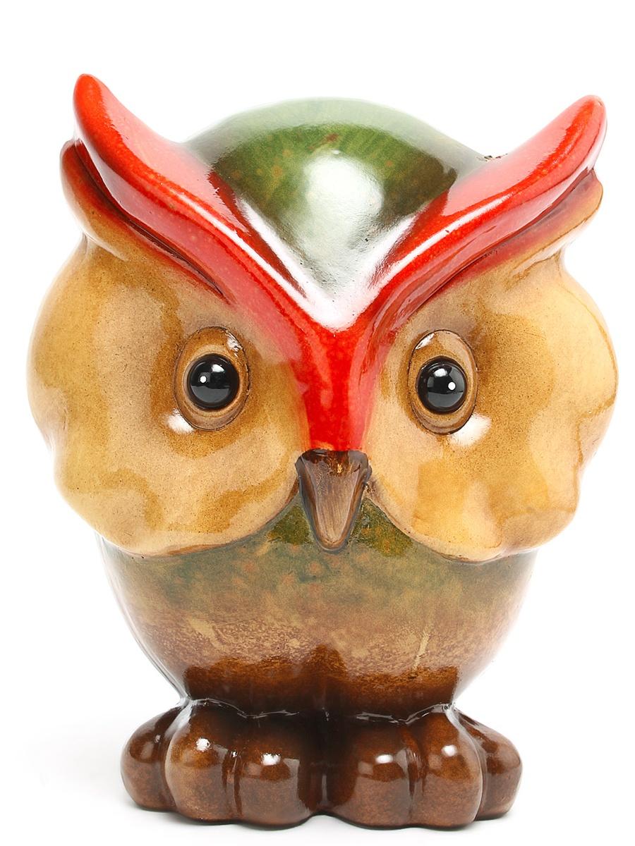 Фигурка садовая MARQUIS 113-MR, 113-MR, Керамика садовая мебель octavia bizzotto