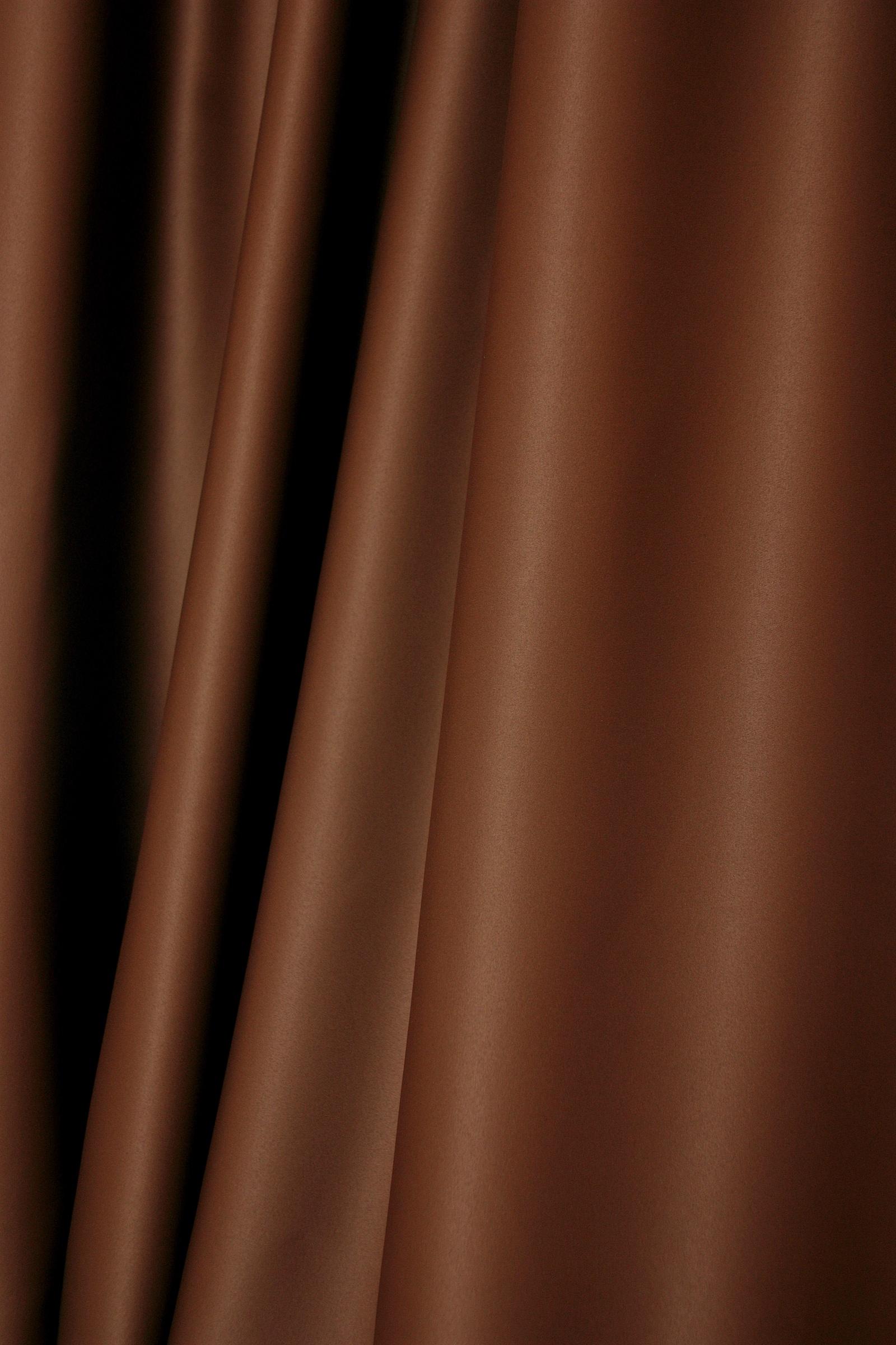 пожелания картинки коричневый шоколадный квартир абада