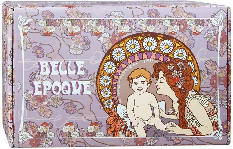 цена на Комплект пеленок Belle Epoque, повышенной впитываемости, с липким фиксирующим слоем, ВЕ10, 60 х 90 см, 10 шт