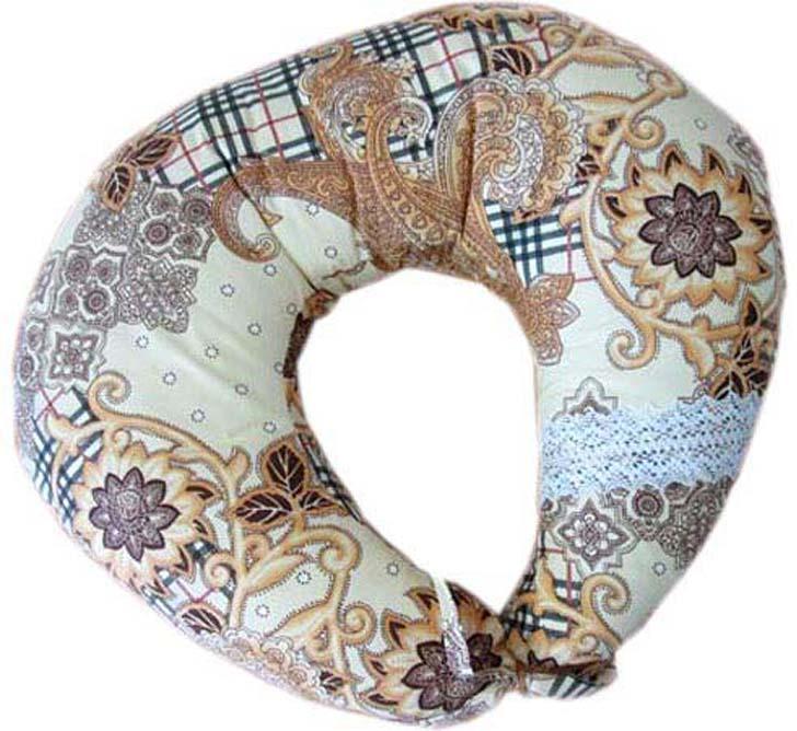 Подушка для кормящих и беременных Belle Epoque, ВЕpb
