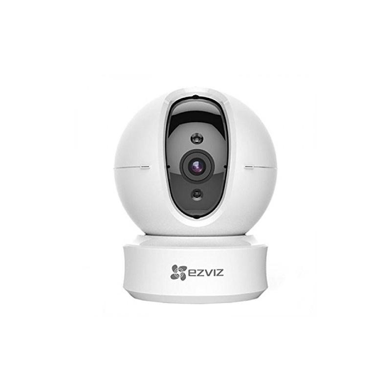 Видеокамера Ezviz C6C ez360 (CS-CV246-A0-3B1WFR)