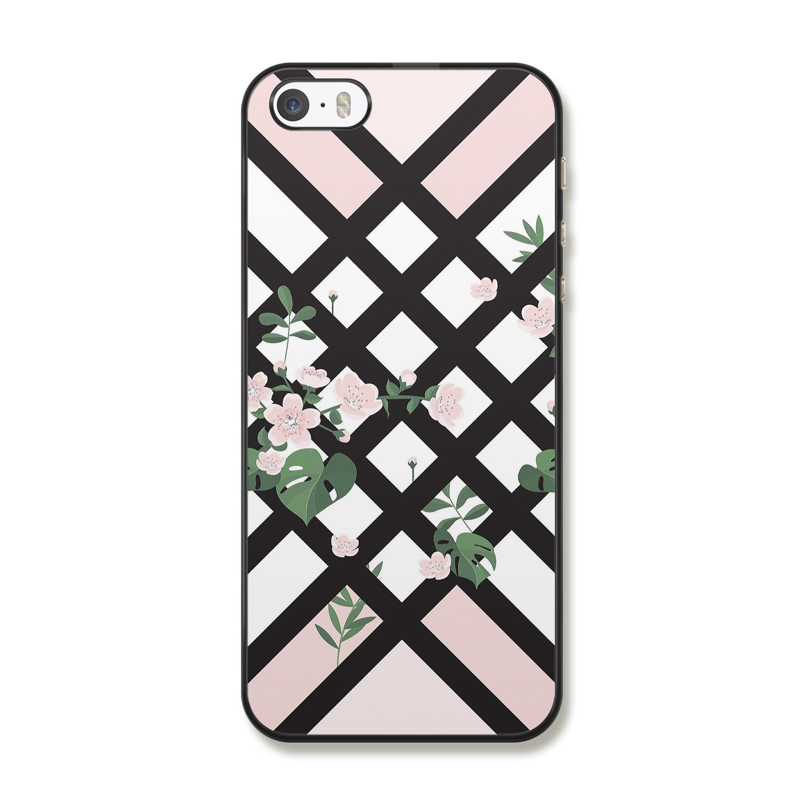 лучшая цена Чехол для сотового телефона Boom Case Чехол для iPhone 5/5S/SE