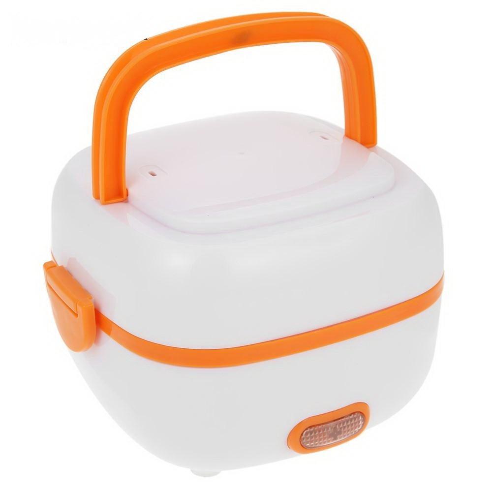 Ланч-бокс MARKETHOT Z01076 , Z01076, Пластик контейнер для варки яиц bradex лентяйка td 0149