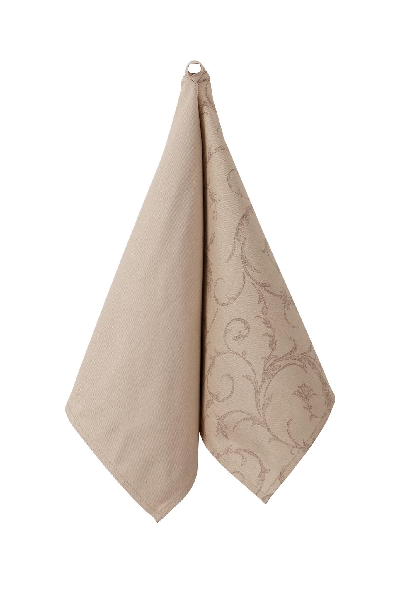 Полотенце Сurls,40х70, в наборе 2 шт полотенце english rose 4 шт fresca design полотенце english rose 4 шт page 9