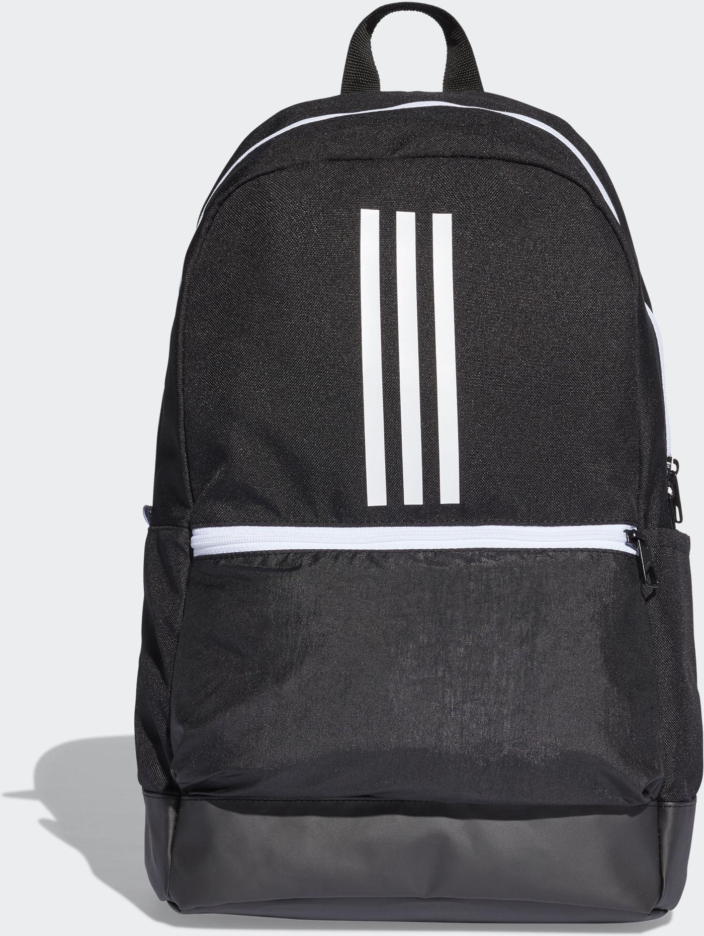 Рюкзак adidas Clas Bp 3S рюкзак adidas messi kids bp
