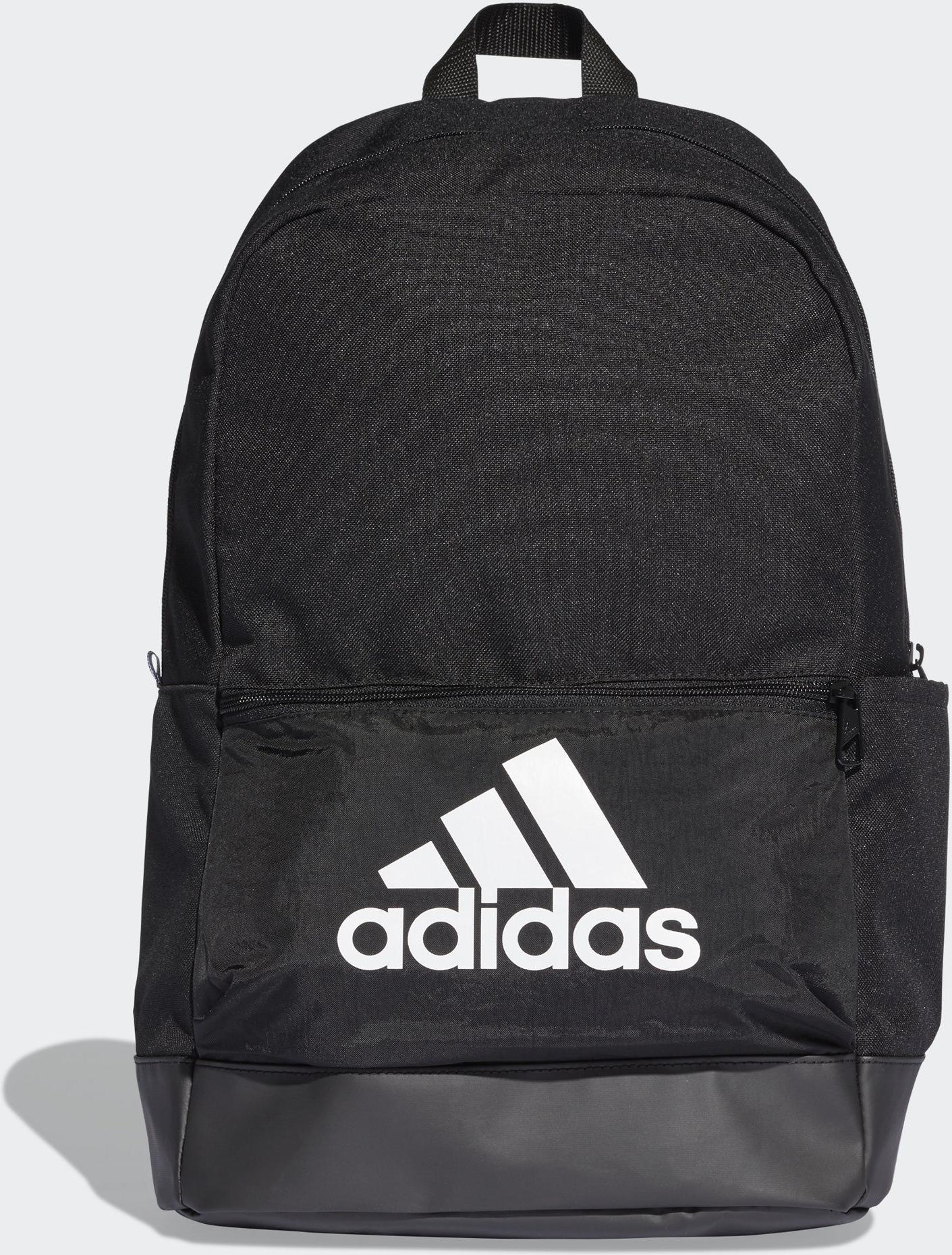Рюкзак adidas Clas Bp Bos рюкзак adidas messi kids bp