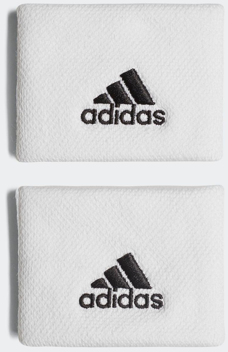 Напульсник adidas Tennis WB S