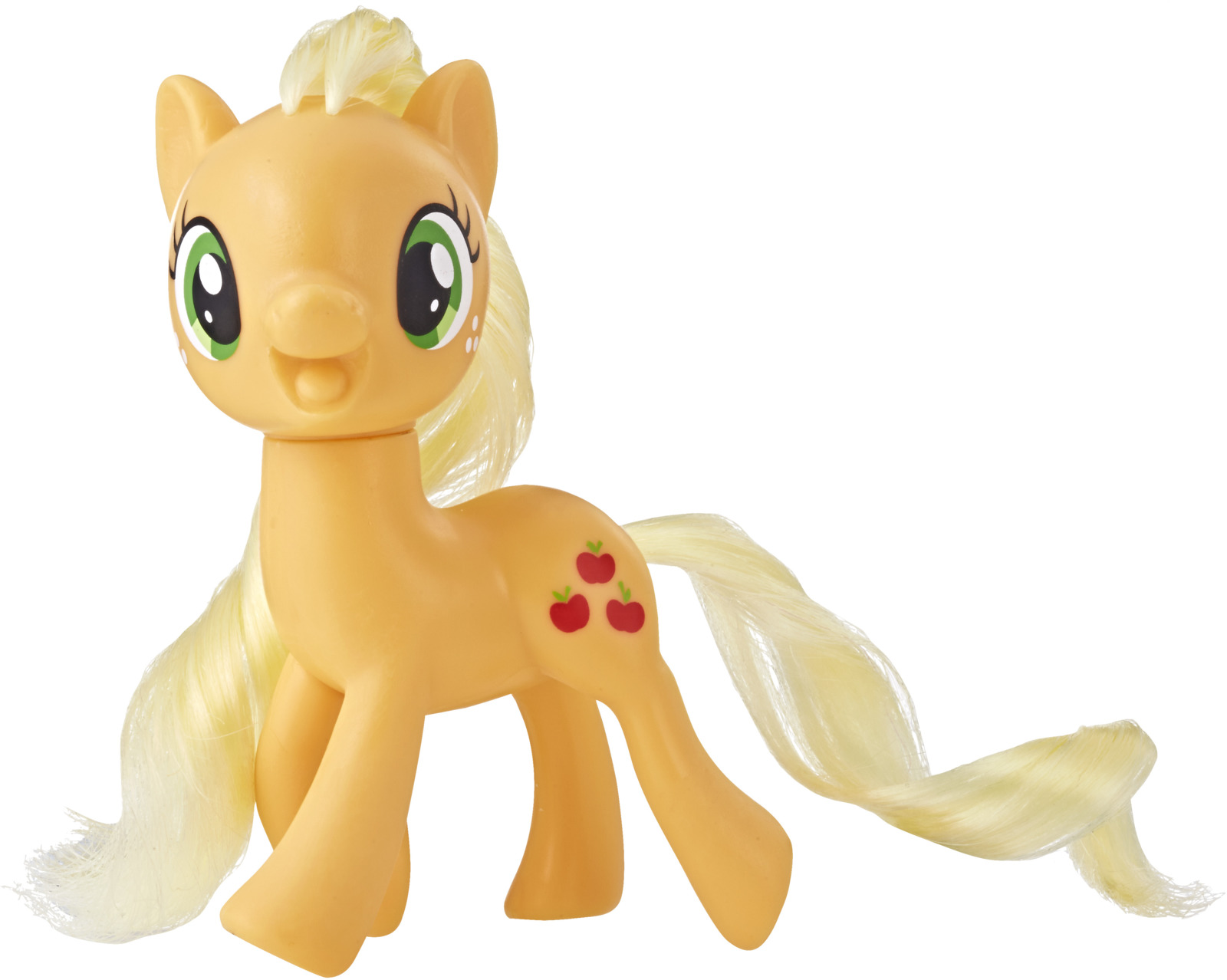 Фигурки My Little Pony Пони-подружки, E5007_E4966